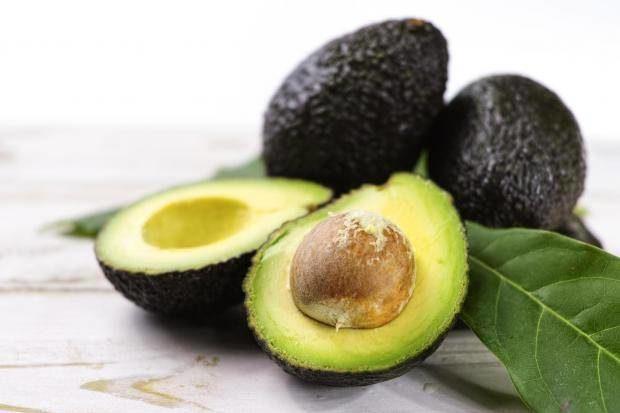 6 Key Nutrient Deficiencies Linked to Autoimmunity - Mickey